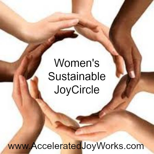 womenssustainablejoycircle