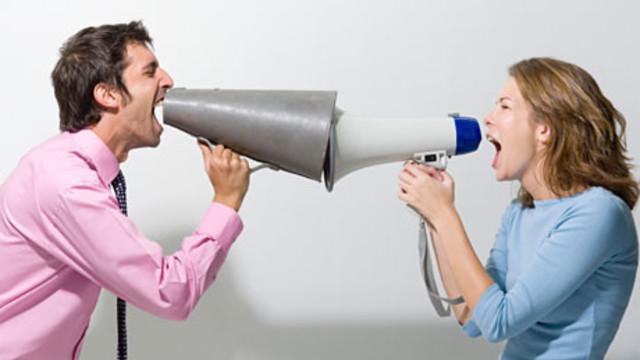 comment-mieux-communiquer-au-sein-du-couple