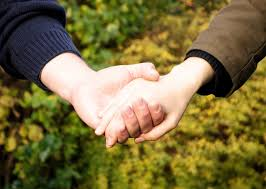 Rebuilding Trust in a Relationship - Accelerated JoyWorks